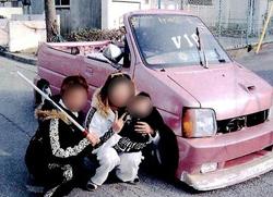 女性はなぜ改造車を嫌うのか?その本当の理由とは!?